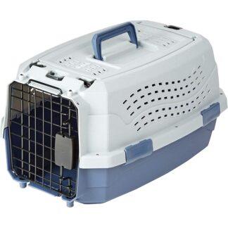 AB transportbox kat en hond 58 cm redealer