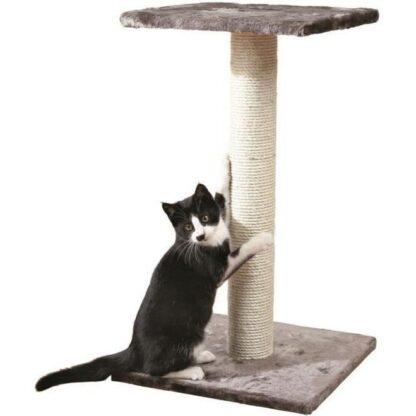 trixie kattenkrabpaal redealer