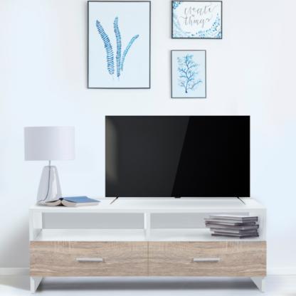 TV meubel folke redealer