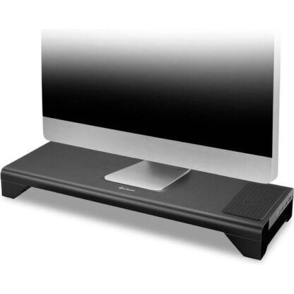 monitorstandaard redealer sharkoon