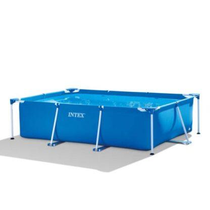 intex zwembad redealer