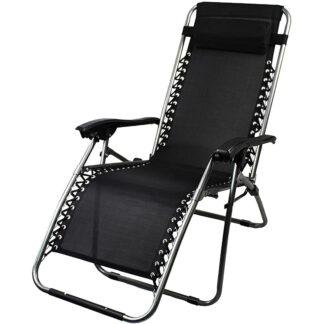 relaxstoel todeco redealer