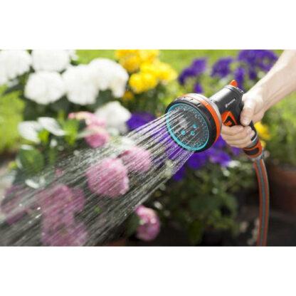 gardena multibroes redealer