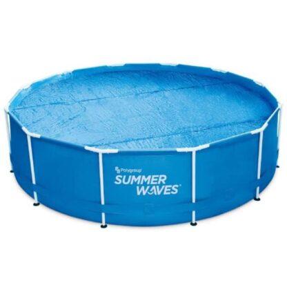 summerwaves zwembadhoes redealer
