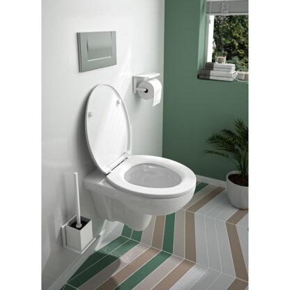 wc bril kaleo allibert redealer
