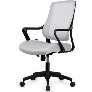 besit bureaustoel redealer