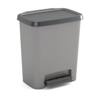 curver compatte 25 liter redealer