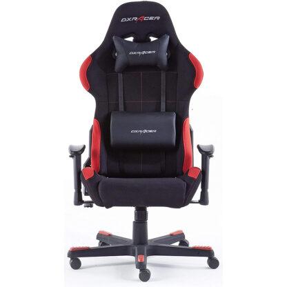 dx racer bureaustoel redealer