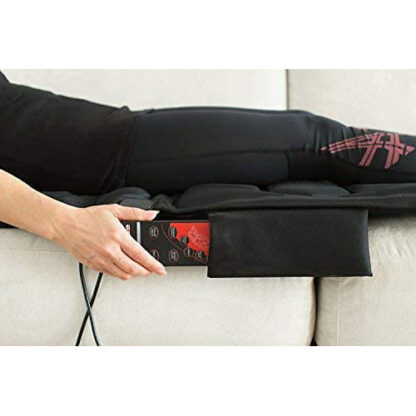 eco-de massagemat redealer