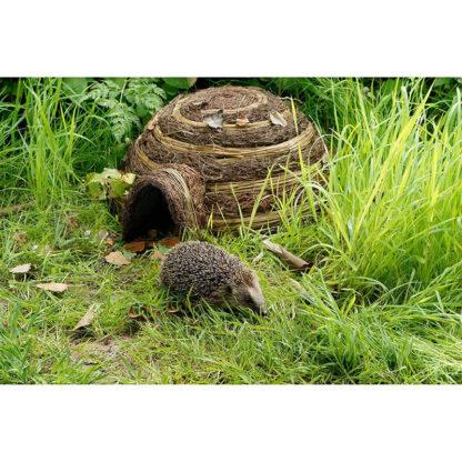 wildlife world redealer