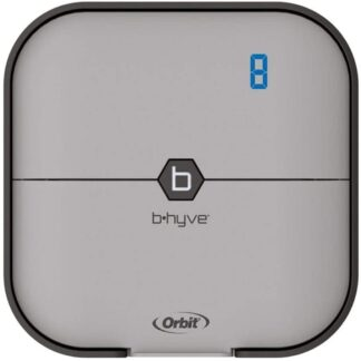 orbit-bhyve