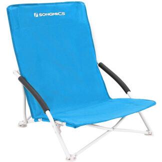 songmics gbc61s stoel redealer