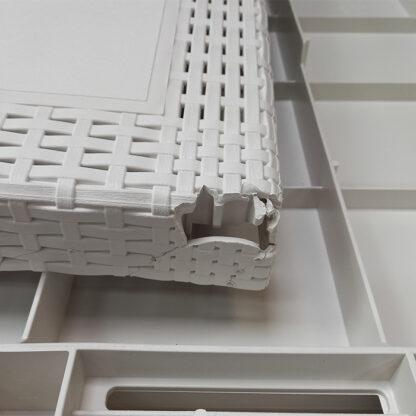 tafelhoek redealer