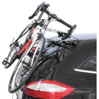 fietsdrager redealer
