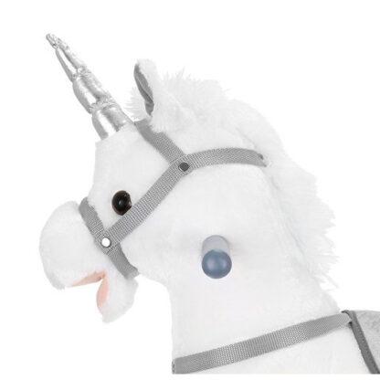 hobbelpaard unicorn redealer