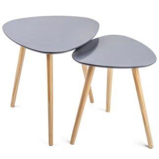 tafel homekraft redealer