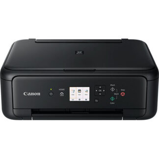canon pixma ts5150 redealer