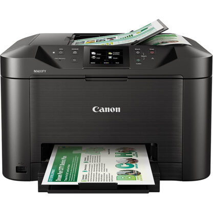 Canon MAXIFY - MB5150 redealer