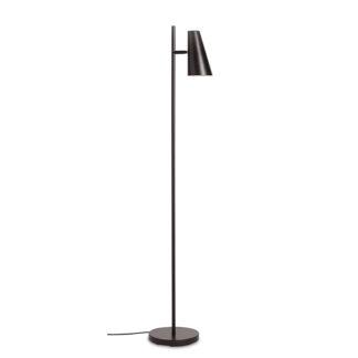 woud cono lamp redealer