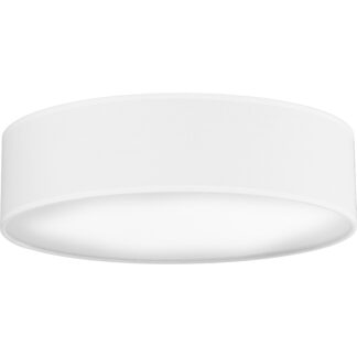 plafondlamp wit redealer