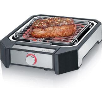 serverin tafel grill redeaer