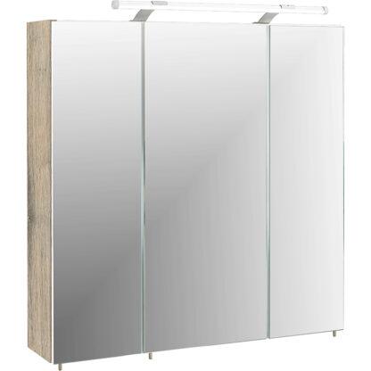 spiegelkast redealer