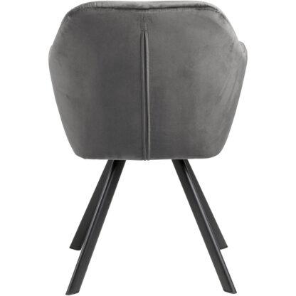 lucie stoel redealer