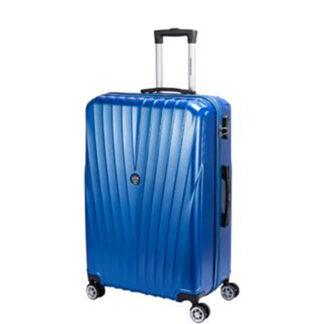 koffer redealer