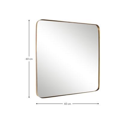 adhira spiegel redealer